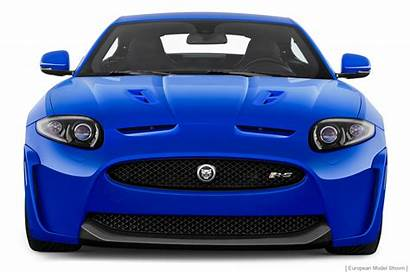 Jaguar Xk Motortrend Coupe Rs Research Prices