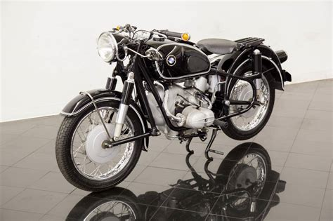R69s For Sale by 1962 Bmw R69s For Sale 2004237 Hemmings Motor News