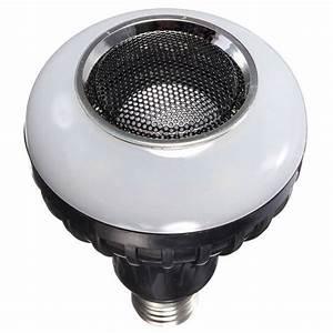 Lampe Mit Lautsprecher : lampe mit bluetooth online ich myxlshop tip ~ Eleganceandgraceweddings.com Haus und Dekorationen