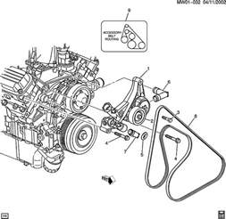 similiar gm 3800 engine coolant diagrams keywords further buick 3800 v6 engine diagram on gm 3800 v6 wiring diagram