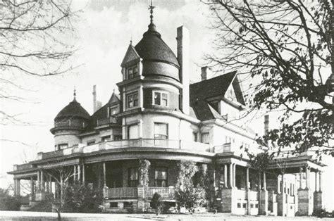 File:Reynolds House, Winston-Salem.jpg - Wikimedia Commons