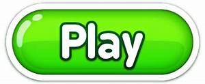 Play Game Button