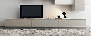 Moderne Tv Lowboards : designer lowboards online kaufen online kaufen wohnstation ~ Whattoseeinmadrid.com Haus und Dekorationen