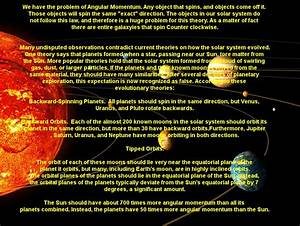 Solar System Forming (page 3) - Pics about space