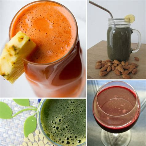 vegetable smoothie recipes weight loss vegetable and fruit juice recipes buy garcinia cambogia dr oz