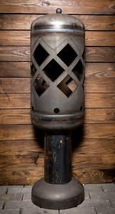 Ofen Aus Felgen : terrassenofen selber bauen outdoor ofen terrassenofen selber bauen angler ofen youtube ~ Watch28wear.com Haus und Dekorationen
