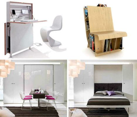 resource furniture convertible designs  small spaces