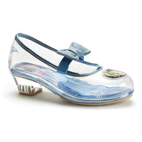 Kids Disney Shoes