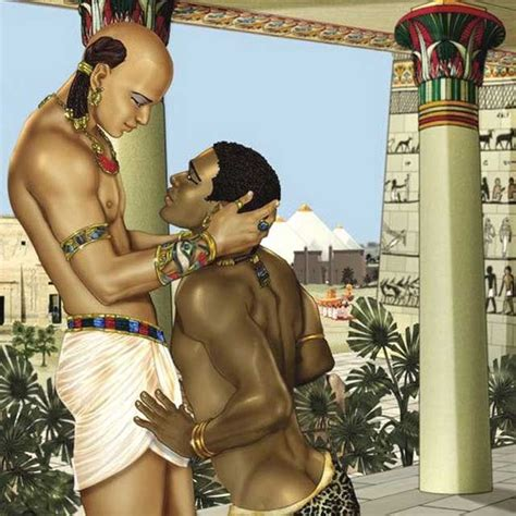 Antinous The Gay God Defining Desire Labels And Sex In