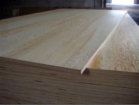 pine plywood theplywoodcom