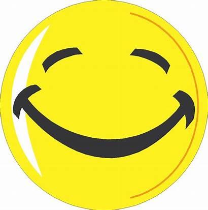 Face Smiley Happy Symbol Clip Clipart Smile