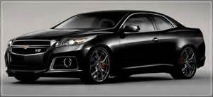 2015 toyota camry sport 2016 chevrolet malibu release date specs price review
