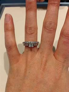wedding ring how do wedding rings go what hand do you With what finger does the wedding ring go on