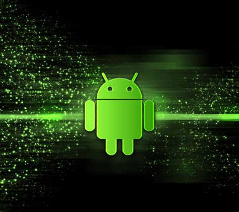 android images
