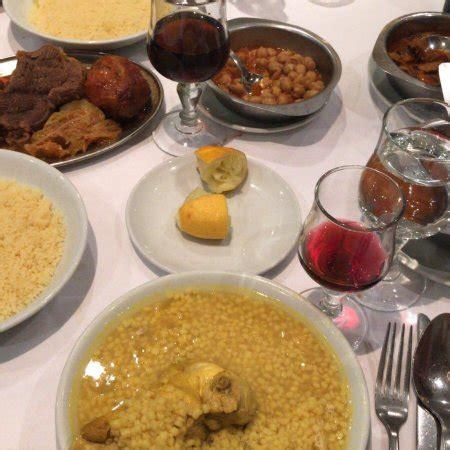 corniche cuisine restaurant la corniche dans avec cuisine méditerranéenne restoranking fr