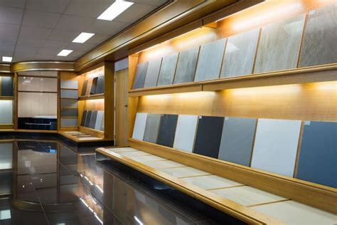 The Tile Shop by Contact Premier Premier Tile Gallery Ceramic Tiles