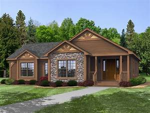 Metal Building House Plans Lovely Modular Home Price List ...