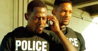 bad boys  title   release date announced movieweb
