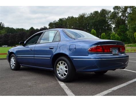 1998 Buick Century by 1998 Buick Century Information And Photos Momentcar