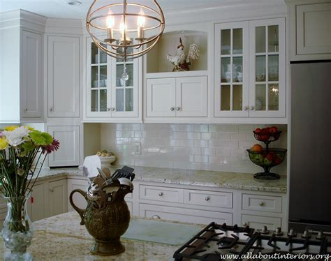 kitchen cabinets western ma kitchens all about interiors