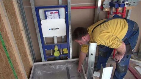 fußbodenheizung und heizkörper kombinieren umbau 9 fu 223 bodenheizung verlegen heizk 246 rper montieren