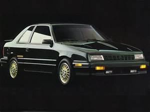 Curbside Capsule  1992