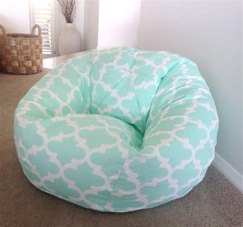 unique bean bag chairs for for coaches design ideas