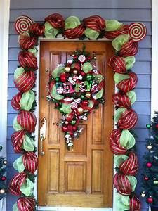 Pin, By, Cici, Carroll, On, My, Christmas, 2012, 2013