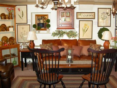 Home Decor Trends For Young Home Buyers  Montco Happening