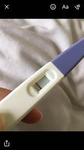 Mobile Baby Test : asda test at 10 11dpo very faint line ~ Lizthompson.info Haus und Dekorationen