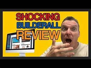 Builderall Review ($5k builderall bonuses, free training ...