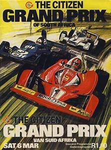 Programme Grand Prix F1 : motor racing programme covers lotus engineering co ltd grand prix racing vintage racing ~ Medecine-chirurgie-esthetiques.com Avis de Voitures