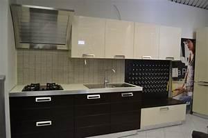 Best Ante Cucina Online Images - Ante Cucina Prezzi - Ltay.net
