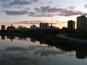 Saskatoon Saskatchewan Canada