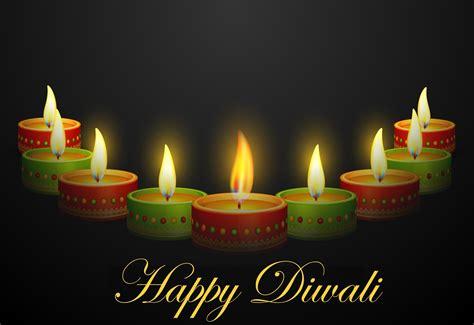 happy diwali images hd wallpapers latest deepavali