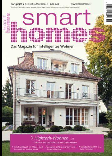 Haus Autark Machen by Haus Autark Machen Haus Autark Machen Earthship