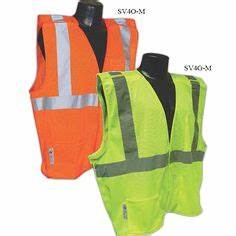 1000 images about Custom Safety Vests with your imprinted