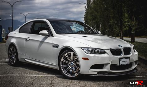Review Bmw M3 by Review 2011 Bmw M3 M G Reviews
