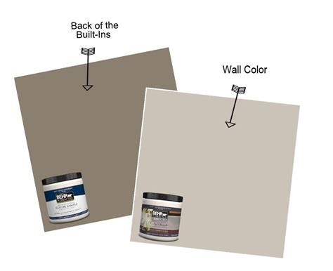 behr paint colors mocha accent mocha accent by behr for the back of the built ins and wheat bread by behr for the wall color