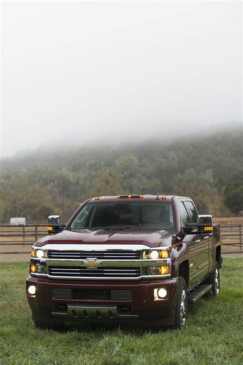 Chevy Wallpaper For Iphone by Chevy Logo Wallpaper Iphone 6 Impremedia Net