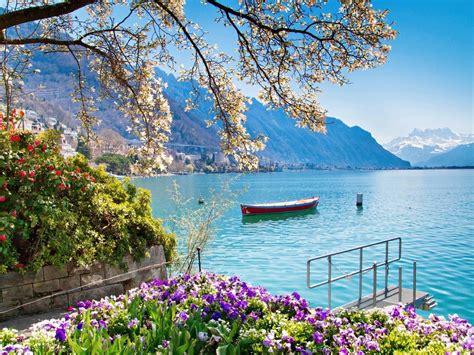 fond 233 cran un magnifique paysage pour les yeux chezmaya