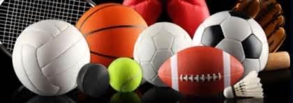 Schools Out Multi Sport Camp | SportsZone NJ