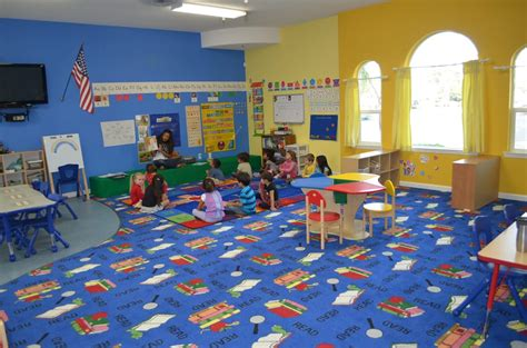 galileo preschool has large classrooms and low to 895 | o