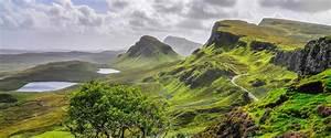Land In Schottland Kaufen : schottland und irland keltische impressionen eine ~ Lizthompson.info Haus und Dekorationen