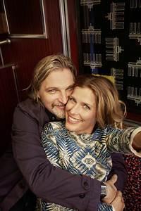 Stefan Jürgens Schauspieler : zwei wie wir stefan j rgens schauspieler und musiker ~ Lizthompson.info Haus und Dekorationen