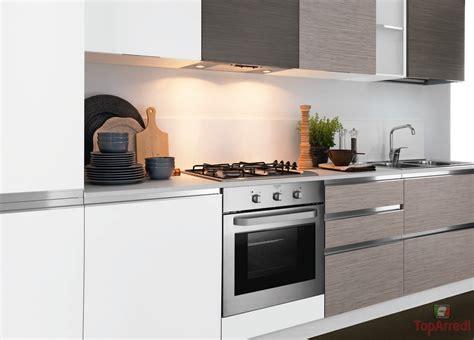 Vendita Online Cucina Moderna Pisa