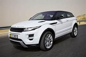 Range Rover Evoque D Occasion : range rover evoque wikipedia ~ Gottalentnigeria.com Avis de Voitures
