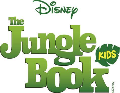 oxford presents jungle book kids