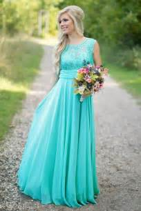 turquoise bridesmaid dresses 25 best ideas about turquoise bridesmaid dresses on turquoise bridesmaids