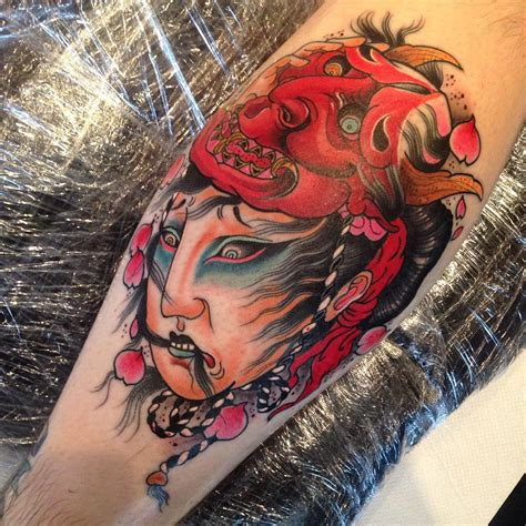 japanese style tattoo designs meanings